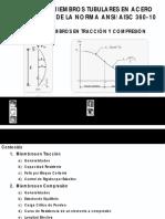 Diseño de Miembros Tubulares en Acero (Parte 2)-r0 (b&n)