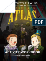 atlas_workbook