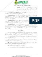 Decreto 35174_2021