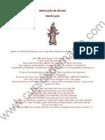Invocacoes_de_Hecate_completo.pdf.pdf · versão 1