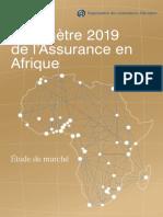 Africa_Insurance_Barometer_19_full_F