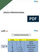 PP.FIL10.LógicaFormal