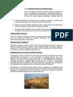 Construcción de terraplenes.pdf