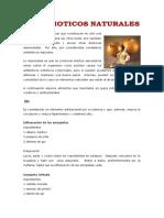 antibioticos_naturales.pdf