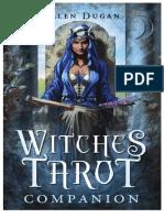 PDF Ellen Dugan Witches Tarot Compress (4)