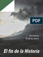 el-fin-de-la-historia.pdf