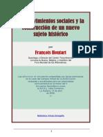 los-movimientos-sociales-y-el-nuevo-sujeto-historico.pdf