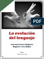 la-evolucion-del-lenguaje.pdf