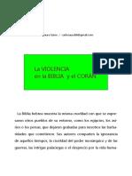 la-violencia-en-la-biblia-y-el-coran.pdf