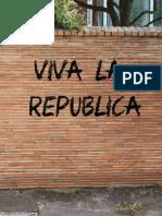 viva-la-republica.pdf