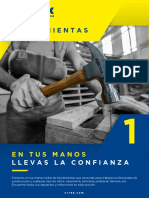 1.-Herramientas.pdf