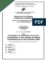 MansouriRafik_KhelidA.pdf