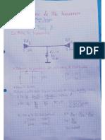 Tarea 2 de electrónica de alta frecuencia - Paúl Merino