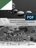 Desarrollo-de-la-Evaluacion-Inicial-del-Convenio-de-MINAMATA-en-America-Latina-y-el-Caribe.pdf