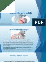 Prezentare capsulita retractila.pptx