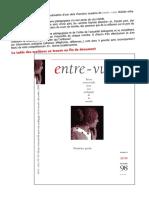EV_39_40_03.pdf