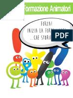 PRG03_Formazione animatori
