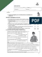 endirecto_2_teste_compreensao_oral
