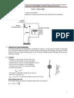 TP3_S1_SM_La_Chute_Libre.pdf