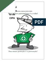 Dimensionamento da CIPA passo a passo  Mega Segurança do Trabalho.docx.docx