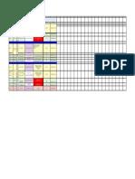 Class Calendar FCEN  PIFLE II 2020 2.xlsx
