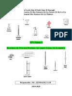 Travaux-partiques-TP-chimie-1.pdf