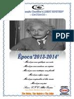 Exercícios_de_Matemática_Parte._0.pdf