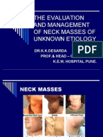 neck_masses