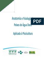 ANATOMIA_E_FISIOLOGIA_DE_PEIXES_DE_AGUA_DOCE_APLICADA_A_PISCICULTURA