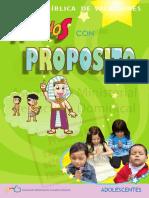HECHOS-CON-PROPOSITO-ESCUELA-BÍBLICA-DE-VACACIONES-ADOLESCENTES