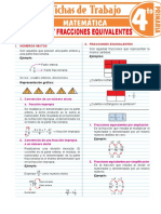 Numeros-mixtos-y-fracciones-equivalentes-para-Cuarto-Grado-de-Primaria