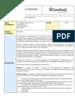Proyecto de sexto 2° Período.pdf