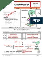 Correction+du+Devoir+de+Synthese+N1-1AS-2021-etau+