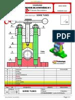 Correction-Devoir+de+Synthese+N1-1AS-2019-Serre-Tube.pdf
