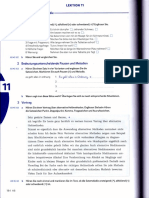 AB 184.pdf