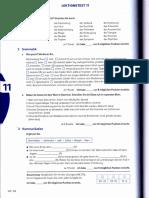 АВ 186 ТЕСТ.pdf