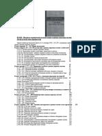 03-020 Kotly pravila tehn-ekspluat-oglavlenie