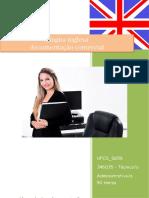 UFCD_0659_Língua inglesa documentação comercial
