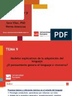 Tema 9. Modelos explicativos de la adquisición del lenguaje.pdf
