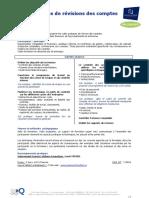 Techniques-de-révision-des-comptes.pdf