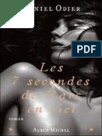 Les 7 s de larc du ciel by Odier Daniel (z-lib.org)