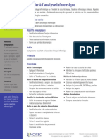 formation_s_initier_a_l_analyse_inforensique