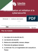 cyberedu_module_1_notions_de_base_02_2017