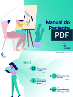 manual-do-paciente-com-cancro-medis.pdf