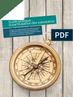 2018-PART-guide-pratique-la-participation-des-volontaires-pfv_0.pdf