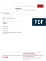 activités livres.pdf
