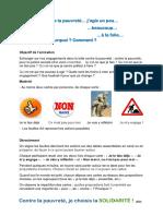 animation_contre_la_pauvrete.pdf