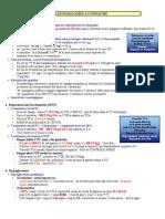 POSOLOGIES__Formules___SCORES_A_CONNAITRE