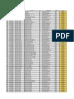 29 12 2020 15 20 HORAS REPORTE CLASIFICACION ANUAL 2020.pdf