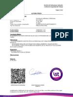 204350 (1).pdf